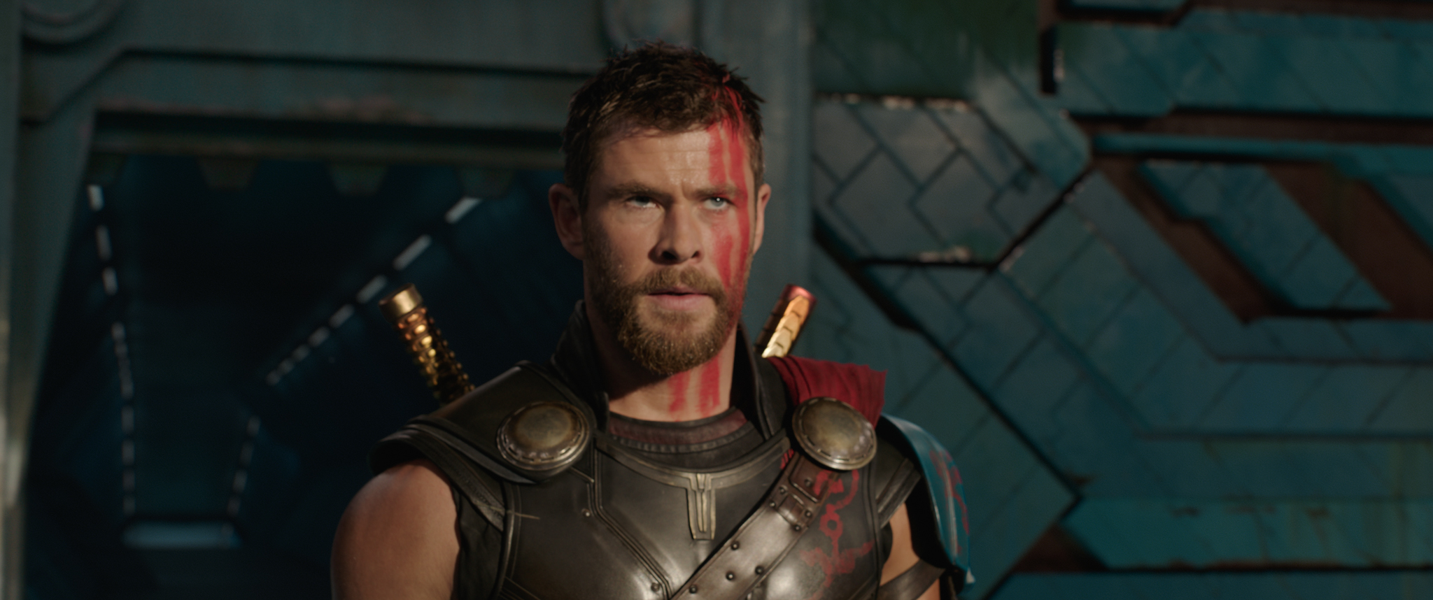 Thor might be in Guardians of the Galaxy 3, after all