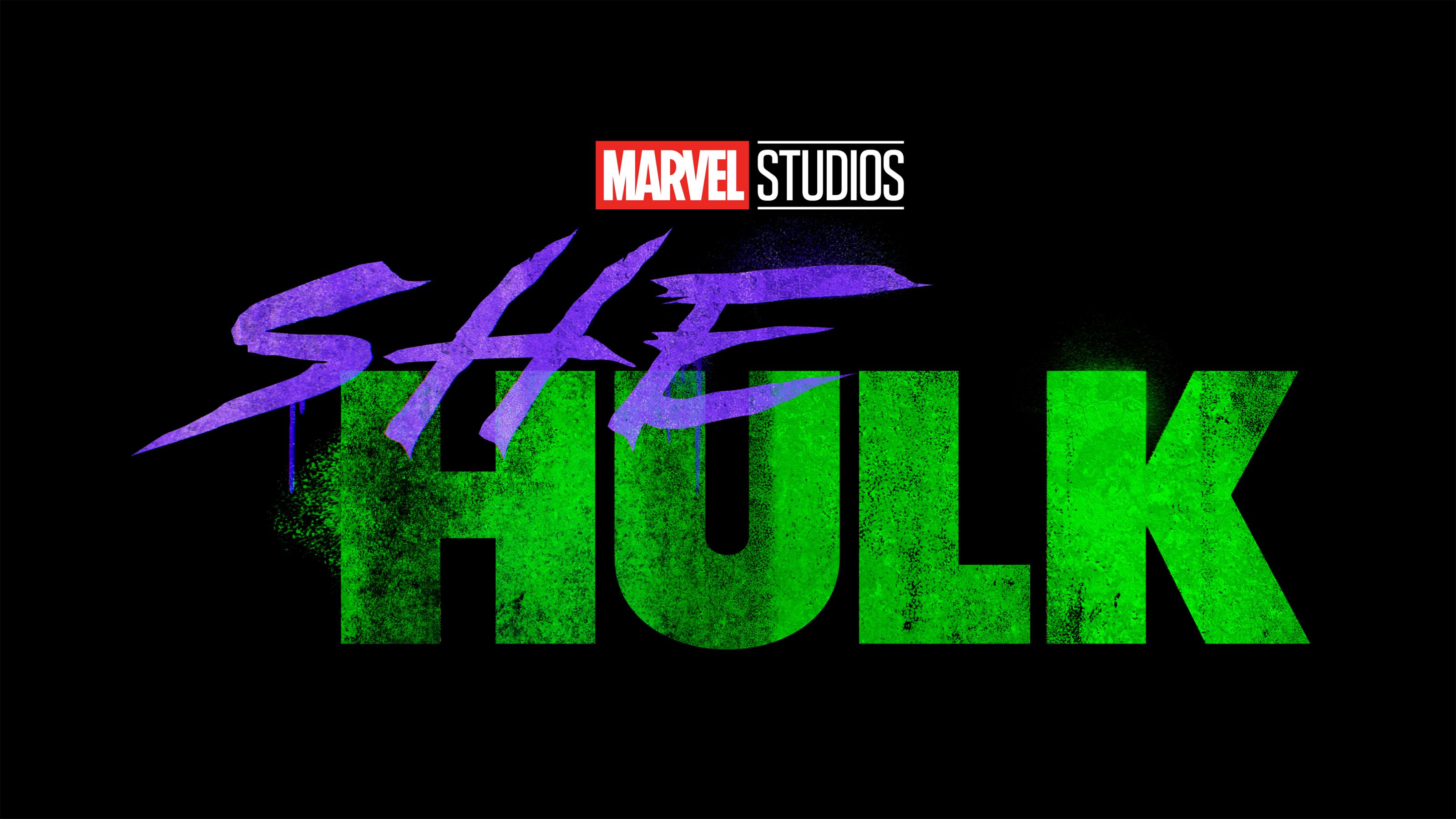 She-Hulk: The Disney Plus show will feature a comic-accurate, origin story