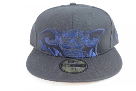 on sale aa005 83979 ... good new era has designed quite a few marvel and dc hats over the past  few