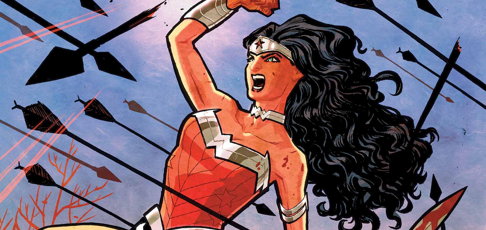 Batman V Superman Recommended Reading List-7251