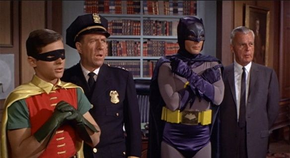 https://bamsmackpow.com/wp-content/blogs.dir/308/files/2017/07/batman1966robinoharabatgordon.jpg