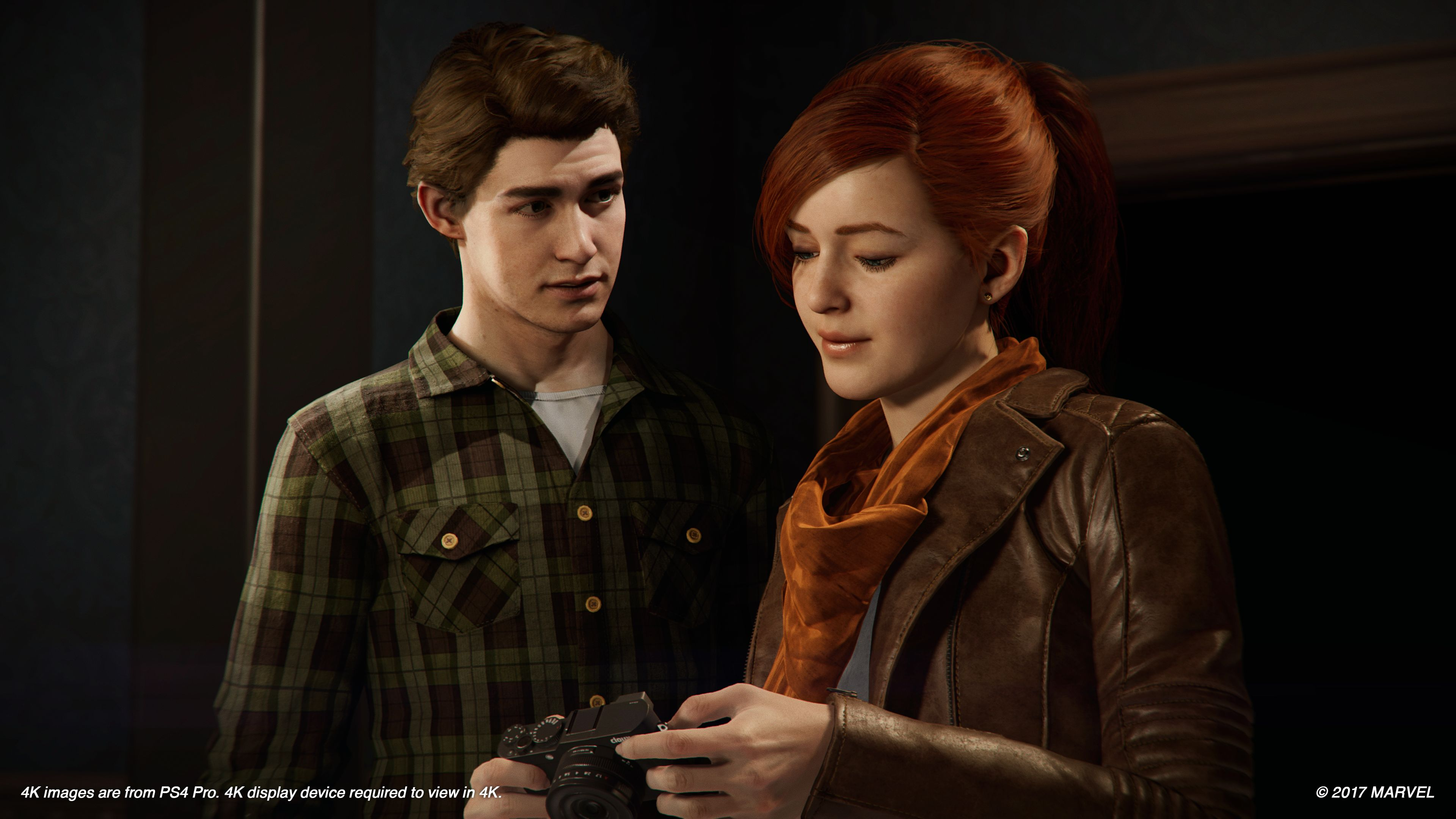 Spider-Man PS4: A breakdown of the game's story