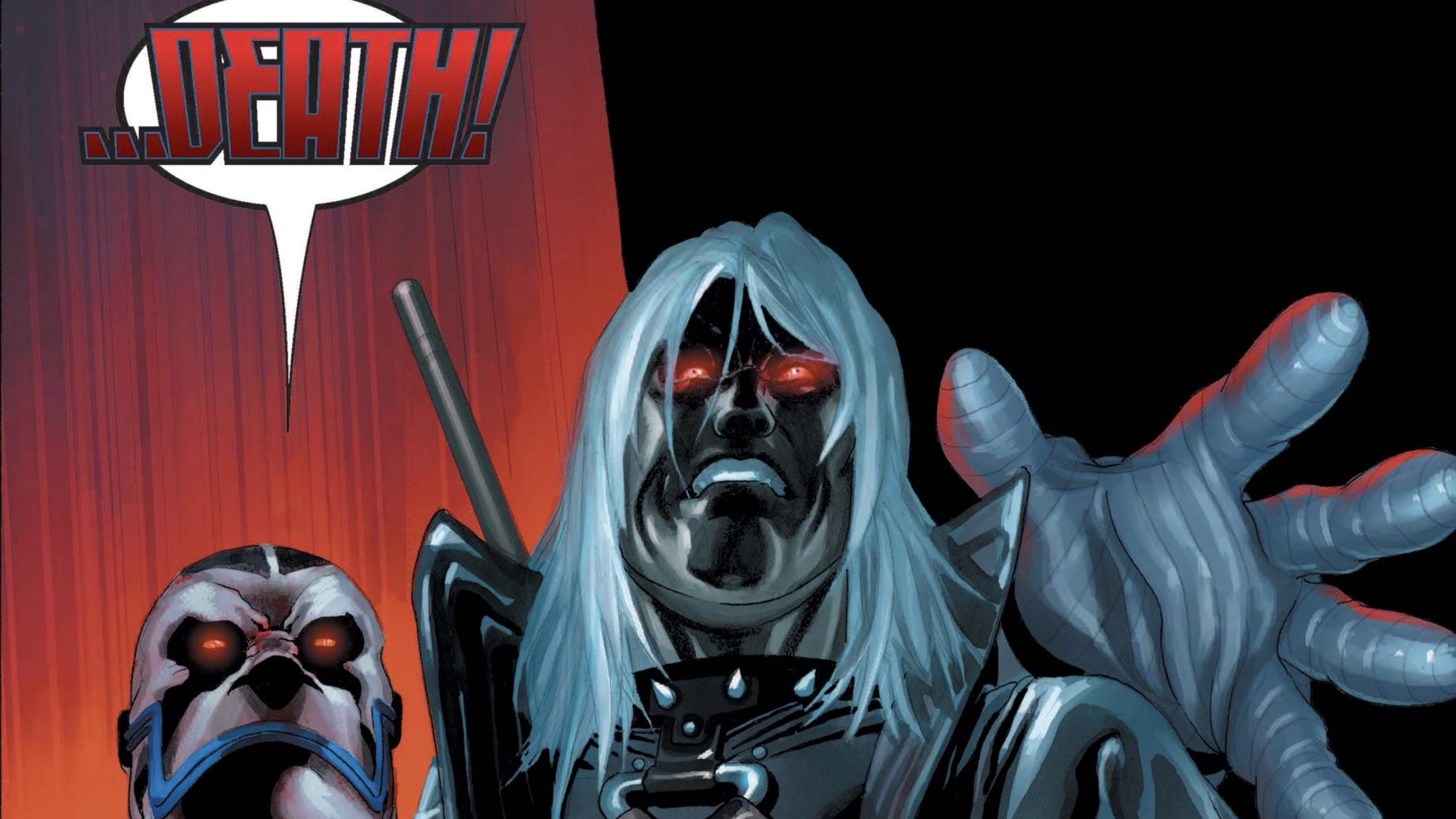 X-Men: Who were the best and worst Horsemen of Apocalypse