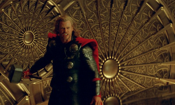 Avengers: Endgame to cross $2 billion worldwide this weekend