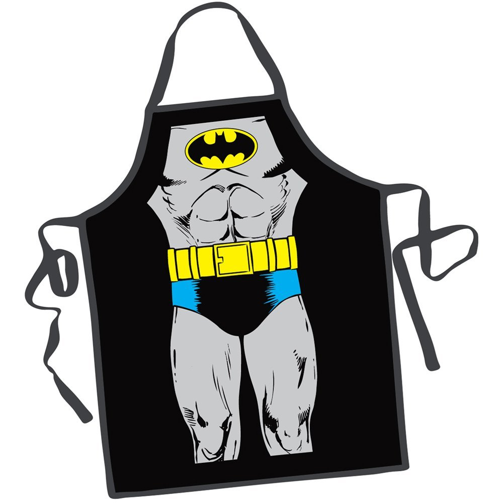 Batman christmas gift ideas