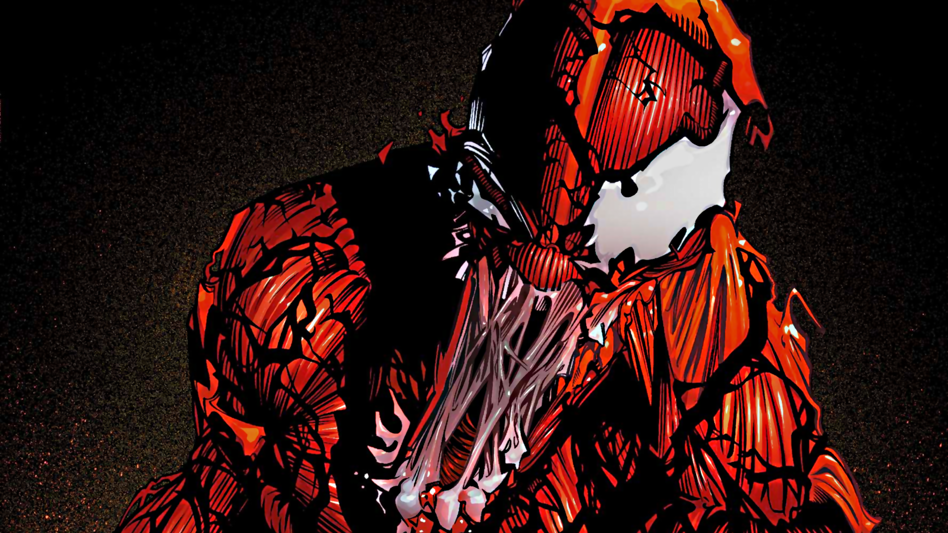 Carnage And Black Cat Appear As Villains In Amazing Spider Man 2 Game